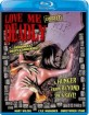 Love Me Deadly (1972) - Uncut (Region A - US Import ohne dt. Ton) Blu-ray