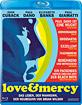 Love & Mercy (2014) (CH Import) Blu-ray