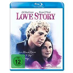 love-story-1970-4k-remastered---de.jpg