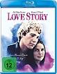 love-story-1970-4k-remastered---de_klein.jpg
