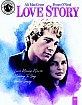 Love Story (1970) - 50th Anniversary Edition - Paramount Presents Edition No. 15 (US Import) Blu-ray