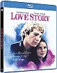 Love Story (1970) (FR Import) Blu-ray
