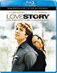 Love Story (1970) (US Import ohne dt. Ton) Blu-ray