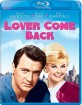 Lover Come Back (1961) (US Import ohne dt. Ton) Blu-ray