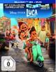 luca-2021-deluxe-edition_klein.jpg