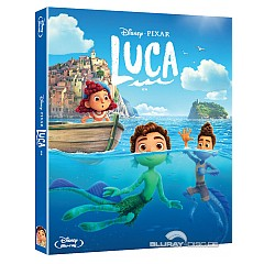 luca-2021-sm-life-design-group-blu-ray-collection-kr-import.jpeg