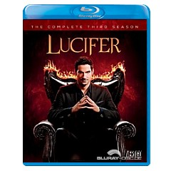 lucifer-the-complete-third-season-us-import.jpg