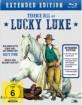 lucky-luke-box-DE_klein.jpg