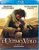 L'ultimo volo (IT Import ohne dt. Ton) Blu-ray