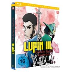 lupin-the-3rd-daisuke-jigens-grabstein-de.jpg