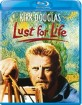 Lust for Life (1956) (US Import) Blu-ray