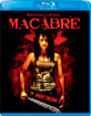 Macabre (2009) - Uncut (AT Import)