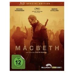macbeth-2015-special-edition-digipack-de.jpg