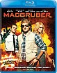 macgruber-unrated-and-theatrical-versions-us_klein.jpg