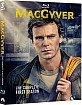 macgyver-the-complete-first-season-us-import_klein.jpg