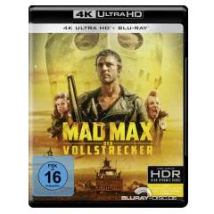 mad-max-2---der-vollstrecker-4k-4k-uhd---blu-ray-de.jpg