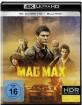 mad-max-4k-4k-uhd---blu-ray-de_klein.jpg