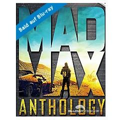mad-max-anthologie-4k-4k-uhd-and-blu-ray--fr.jpg