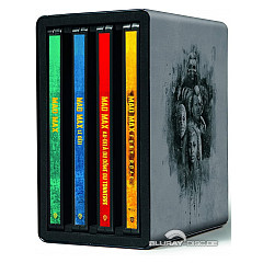 mad-max-anthology-4k-edition-boitier-steelbook-collection-case-fr-import.jpeg
