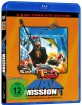 Mad Mission 1 - Knochenbrecher und Kanonen (4-Disc Complete-Edition) Blu-ray