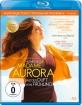 Madame Aurora und der Duft von Frühling Blu-ray