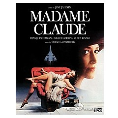madame-claude-1977-4k-restored-us-import.jpg