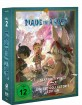 made-in-abyss---staffel-1---vol.-2-limited-collector's-edition-1_klein.jpg