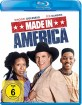 Made in America (1993) Blu-ray