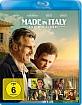 Made in Italy - Auf die Liebe! Blu-ray