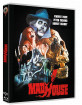 madhouse-1974-limited-edition-blu-ray---dvd-de_klein.jpg