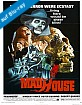 Madhouse (1974) (Limited Edition) (Blu-ray + DVD)
