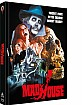 Madhouse (1974) (Limited Mediabook Edition) (Cover A) Blu-ray