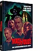 Madhouse (1974) (Limited Mediabook Edition) (Cover B) Blu-ray