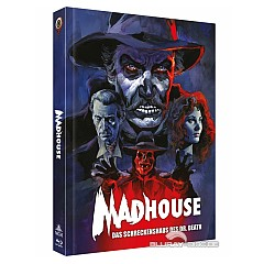 madhouse-1974-limited-mediabook-edition-cover-c--dfe.jpg