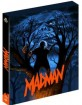 madman-1981-limited-digipak-edition-cover-a_klein.jpg