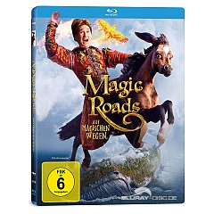 magic-roads---auf-magischen-wegen-de.jpg