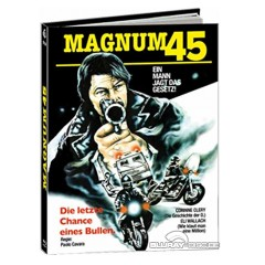 magnum-45-limited-mediabook-edition-cover-c-at.jpg