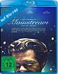 Mainstream (2020) Blu-ray