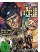 Major Dundee - Sierra Charriba (Limited Mediabook Edition) Blu-ray