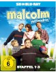 malcolm-mittendrin---staffel-1-3-sd-on-blu-ray-1_klein.jpg