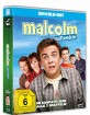 malcolm-mittendrin---staffel-1-7-sd-on-blu-ray-1_klein.jpg