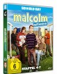 malcolm-mittendrin---staffel-4-7-sd-on-blu-ray-1_klein.jpg
