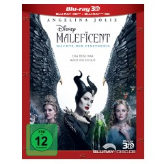 maleficent-2-maechte-der-finsternis-3d-blu-ray-3d---blu-ray-final.jpg