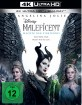 maleficent-2-maechte-der-finsternis-4k-4k-uhd---blu-ray-final_klein.jpg
