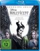 maleficent-2-maechte-der-finsternis-de_klein.jpg