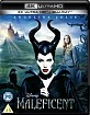 maleficent-4k-uk-import_klein.jpg