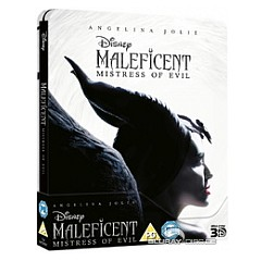 maleficent-mistress-of-evil-3d-steelbook-uk-import.jpg