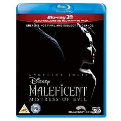 maleficent-mistress-of-evil-3d-uk-import-draft.jpg