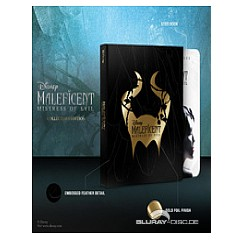 maleficent-mistress-of-evil-3d-zavvi-exclusive-collectors-edition-steelbook-uk-import.jpg