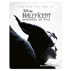 maleficent-mistress-of-evil-3d-zavvi-exclusive-steelbook-uk-import.jpg
